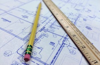 Affichage du Permis de Construire : modification des mentions requises