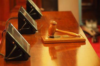 VENTE JUDICIAIRE MERCREDI 26 FÉVRIER 2020